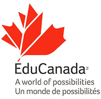 Imagine - Education in Canada