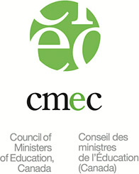 Council of Ministers of Education - Conseil des ministres de l'Éducation